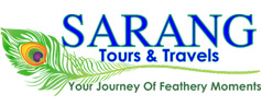 Sarang Tours & Travels